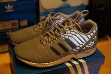 d60e0ea6450 item 1 Adidas ZX Flux