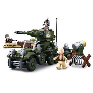Sluban-WWII-M38-B0679-russian-BA10