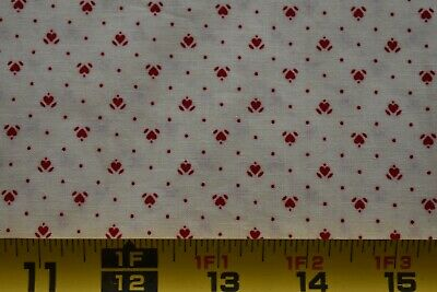 """By 1//2 Yd Marbled Dusty-Rose-Pink Quilting Cotton P/&B///""""Suede/""""//300-P B628"""