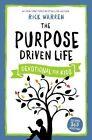 Purpose Driven Life Devotional For Kids by Rick Warren (Paperback, 2015)