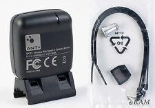 ANT+ SPD CAD BKM3 2.4GHz Wireless Fahrrad Geschwindigkeit Trittfrequenz Sensor
