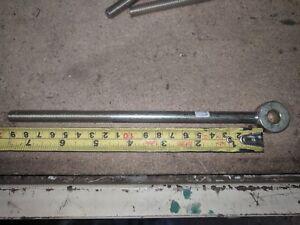 1 X Tondeuse De Réglage Rod 44464 68 Les Catalogues Seront EnvoyéS Sur Demande