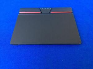 Thinkpad X230S X240 X240S X250 Three 3 Buttons Keys Trackpad Touchpad /& Pointer