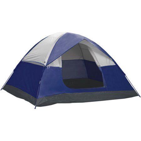 3 Season Tent, 8' x 7' x 54 , Pine Creek W