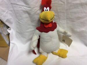 629e04afc Gallo Bros Looney Claudio Tunes Warner Iyg7f6vmYb