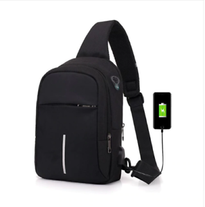 small-usb-charge-one-shoulder-bag-men-messenger-bags-male-waterproof-sling