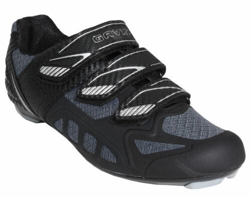 Gavin Vélo de route Mesh Chaussures pour le Cyclisme Hommes Femmes