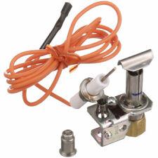 Jade Orange Pilot 1830 740 4619600000