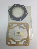 Polaris Top End Gasket Kit (head & Base Gasket) 340, 440 (74) , 648 Parts