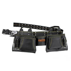 BOSSA-27103-12-Pocket-Carpenter-Pouch