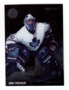 1994-95-LEAF-PHENOMS-7-ERIC-FICHAUD