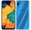 Funda-Carcasa-Silicona-Gel-TPU-Samsung-Galaxy-A40-4G-5-9-034-Protector-Opcional miniatura 2