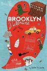 Brooklyn Valentine Rachel a Levine Modern Contemporary Fiction (p. 9781450232074