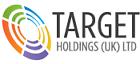 targetholdings