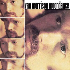 Van-Morrison-Moondance-Remastered-CD