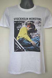 Stockholm-Monsters-T-shirt-the-wake-comsat-angels-the-sound-northside-pastels