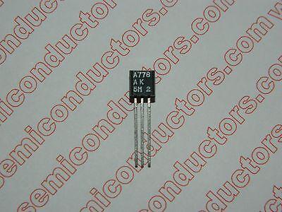 Motorsense Desbrozadora b405 Filtro de aire socios vgl.nr.5021158-01 F