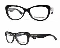 Dolce&gabbana Sonnenbrille / Sunglasses Dg3166 501 53[]16 140 /100 (21)
