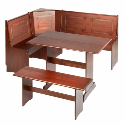 Breakfast Nook Furniture Collection On Ebay