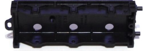 HORNBY//TRIANG Spares S5909 BoB // West Country Class Tender Chassis. R38