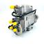 Generalüberholt Einspritzpumpe RENAULT 1,9DTi  98PS  Bosch 0460414993