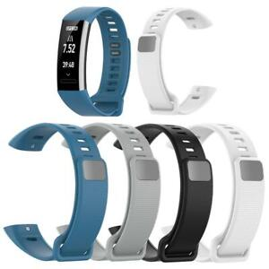 1pc-Silicone-Watch-Band-Strap-Belt-for-Huawei-Band-2-Band-2-Pro-ERS-B19-ERS-B29