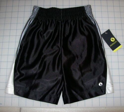 BOYS BABY//TODDLER XERSION DAZZLE SHORTS MULTIPLE COLORS//SIZES NEW WITH TAGS