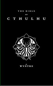 The-Bible-of-Cthulhu