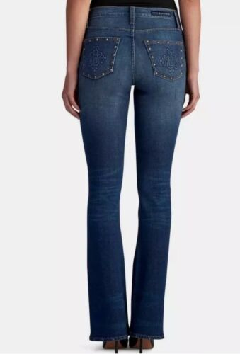 Rock Republic Jeans Rock Republic OI1qw5nEn