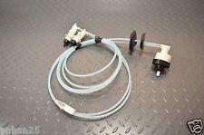 Hydraulic Headlight Adjuster 21213-3718010 Lada Niva 1600, 1700, 1900 Diesel NEW