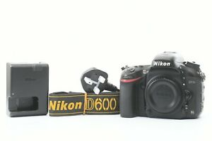 Nikon-D600-24-3-MP-Digital-SLR-Camera-Black-Body-Only-79-872-shots