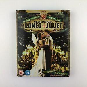 Romeo-amp-Juliet-Blu-ray-2010-s