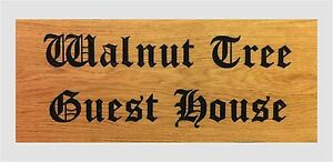 LARGE-ENGRAVED-NATURAL-OAK-HOUSE-NAME-PLAQUE
