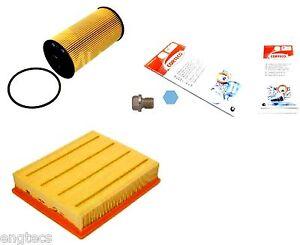 Tornillo-filtro-aceite-filtro-de-aire-para-e34-e39-e32-e38-e31-e53-730i-750i-840ci-530i