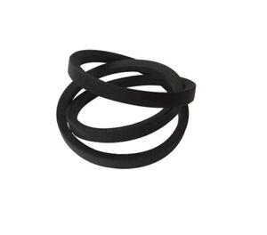 """42/"""" rotary mower SIMPLICITY 1668066 Replacement Cutter Belt PTO to Cutter belt"""
