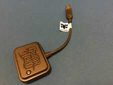 GUITAR Hero Dongle Wireless per ps3 PLAYSTATION 3-Free 1st Classe Affrancatura