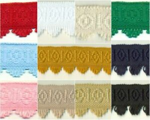 Passamaneria-con-tasca-per-mantovane-tende-esterno-cm-2-vendita-al-metro