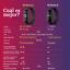 miniatura 11 - Xiaomi Mi Band 6 Reloj Inteligente Global Version Pulsera Deporte Rastreador ES