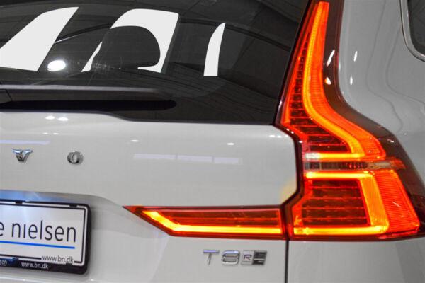 Volvo XC60 2,0 T8 407 R-Design aut. AWD - billede 3