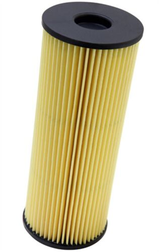 Performance K/&N Filters PS-7004 High Flow Oil Filter For Sale
