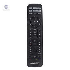 NEW Original OEM Remote Control For Bose Cinemate II IIGS 1SR Solo, Solo 10 & 15