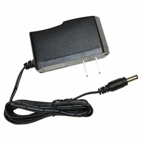 004-4150 HQRP AC Adapter Power Cord for Schwinn A40 Elliptical