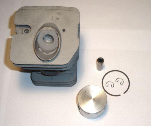 Kolben Zylinder passend  Husqvarna 245  Freischneider