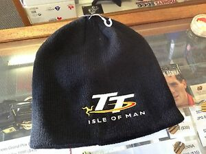 IOMTT-Event-Beanie-From-The-2014-Race