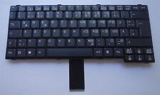 Tastatur Medion WIM2040 WIM2110 WAM2030 WIM2160 MD97900 MD98000 Keyboard DE