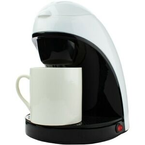 Brentwood-Appliances-Ts-112W-Single-Serve-Coffee-Maker-With-Mug-White-BTWTS112