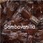 10-gousses-de-vanille-Bourbon-de-Madagascar-qualite-Superieure-13-15-cm miniature 2