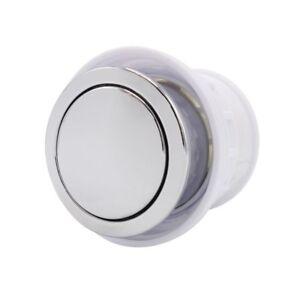 Dudley Vantage CP rond simple chasse bouton poussoir 327736-afficher le titre d`origine 0cNfdbbb-07190746-901750002