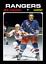 RETRO-1970s-NHL-WHA-High-Grade-Custom-Made-Hockey-Cards-U-PICK-Series-2-THICK thumbnail 11