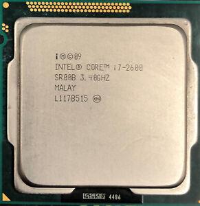 Intel-Core-i7-2600-SR00B-3-40Ghz-Quad-Core-Processor-CPU